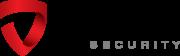 Logo-Japan-Security-e1601322629316.png