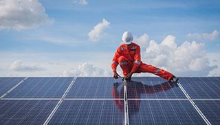 energia solar brasilia