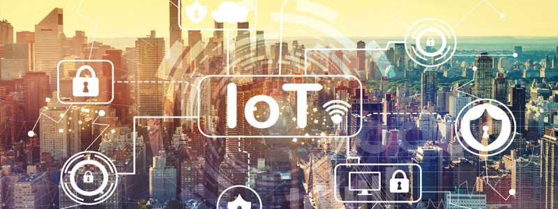 automacao-predial-iot
